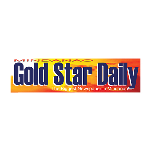 gold-star-daily